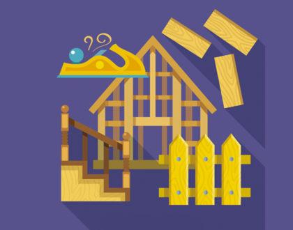 Обучение Базис Мебельщик 10 Начальный курс