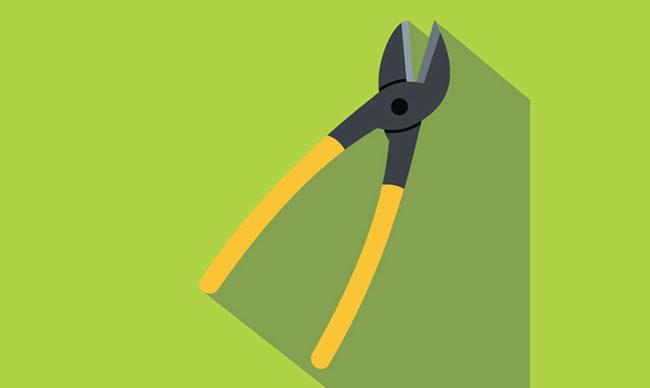 Советы для тех кто начинает делать ремонт квартир: заказчику, рабочему, руководителю фирмы по ремонту