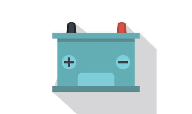 Электромонтаж, освещение, розетки, выключатели